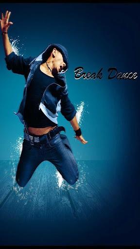 Download Dance Wallpaper Free For Android Dance Wallpaper Apk Download Steprimo Com