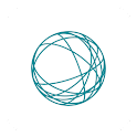 ARCX 2017 icon