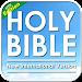NIV Bible Free Offline Icon