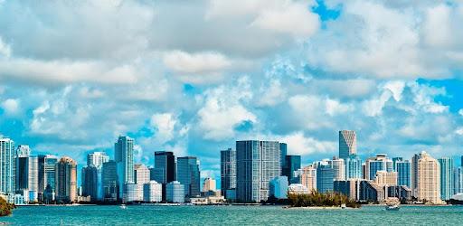 Descargar Miami Wallpapers Hd Para Pc Gratis última
