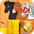 Horse Grooming Salon file APK for Gaming PC/PS3/PS4 Smart TV
