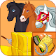 Horse Grooming Salon (game)