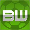 Betisweb icon