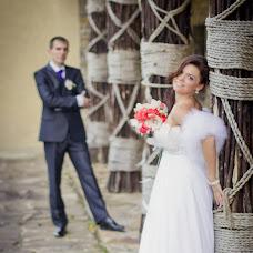 Wedding photographer Aleksey Letunov (artalfa). Photo of 02.12.2015