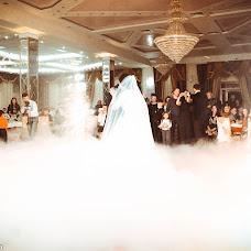 Wedding photographer Magomed Magomedov (Sebastyan). Photo of 07.05.2014