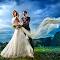 fotograf za svadbu i vencanje_fotograf svadba_fotograf vencanje_photo-fotograf.jpg