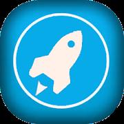 App Ram Booster - Battery Saver - junk cleaner APK for Windows Phone