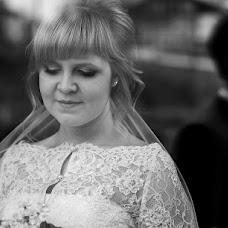 Wedding photographer Andrey Saltanov (id152276334). Photo of 03.06.2018