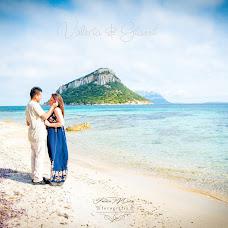 Wedding photographer Tania Mura (TaniaMura). Photo of 12.05.2017