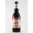 Logo of Shiner Holiday Cheer