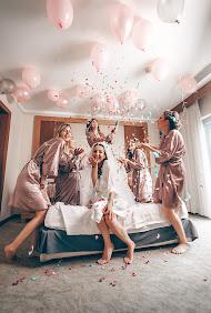 Düğün fotoğrafçısı melih süren (melihsuren). 20.06.2018 fotoları