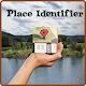 Place Identifier (app)