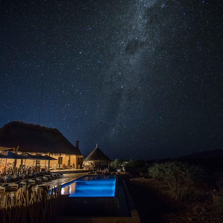 Zannier_Hotels_Omaanda_15