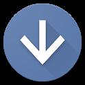 zetaTorrent Pro - Torrent App icon