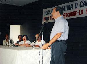 Photo: Antonio Cesar Perri de Carvalho