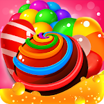 Jelly Blast New : Jelly Blast Juice icon