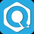 Quizapp