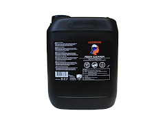 Liqcreate Resin Cleaner - (5kg)