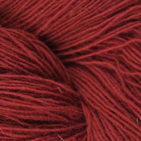 Isager Spinni Färg nr 32