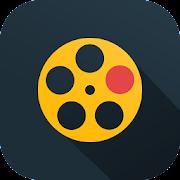 Cinema Guide