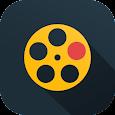 Cinema Guide apk