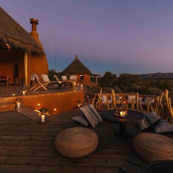 Zannier_Hotels_Omaanda_12