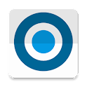 Twnel Messenger icon
