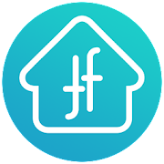 FlatFit- Find rooms & roommates