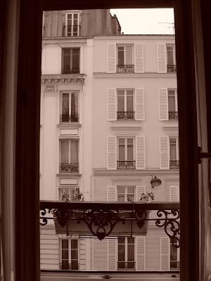 Bonjour Paris di clodia05