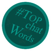 TopChatWords for VK
