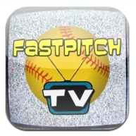 Fastpitch.TV iOS App