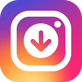 InstaSave for Instagram