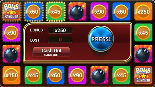 Slot Machines by IGG screenshot 12