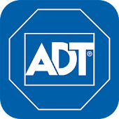 ADT-MX Smart Security