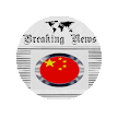 China News APK