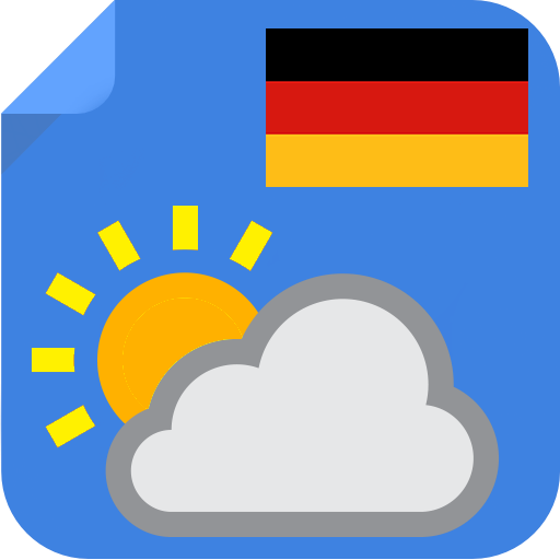 WEATHER GERMANY