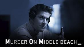 Murder on Middle Beach thumbnail