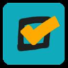 SimpleTodo icon