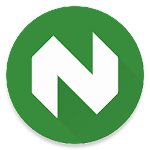 Notifidgets v1.0