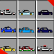 Cars for MCPE APK