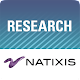 Natixis Research apk