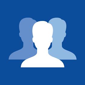 StationGuide Mitarbeiter-App (Beta)