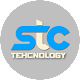 Download STC Technology For PC Windows and Mac