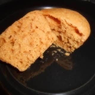 Pumpkin Pie Filling Muffins Recipes.
