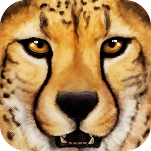 Download Ultimate Savanna Simulator v1.1 Apk Full Grátis - Jogos Android
