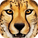 Ultimate Savanna Simulator icon