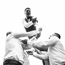 Wedding photographer Yuriy Evgrafov (evgrafovyiru). Photo of 30.05.2018