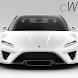 Lotus - Car Wallpapers HD
