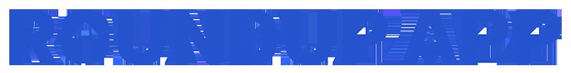 RoundUp - POS integration