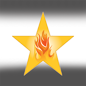 North Star Fire Protection